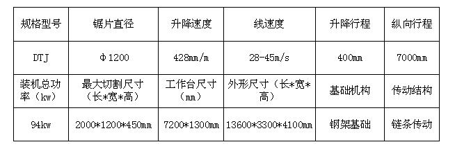 1524561961(1).jpg